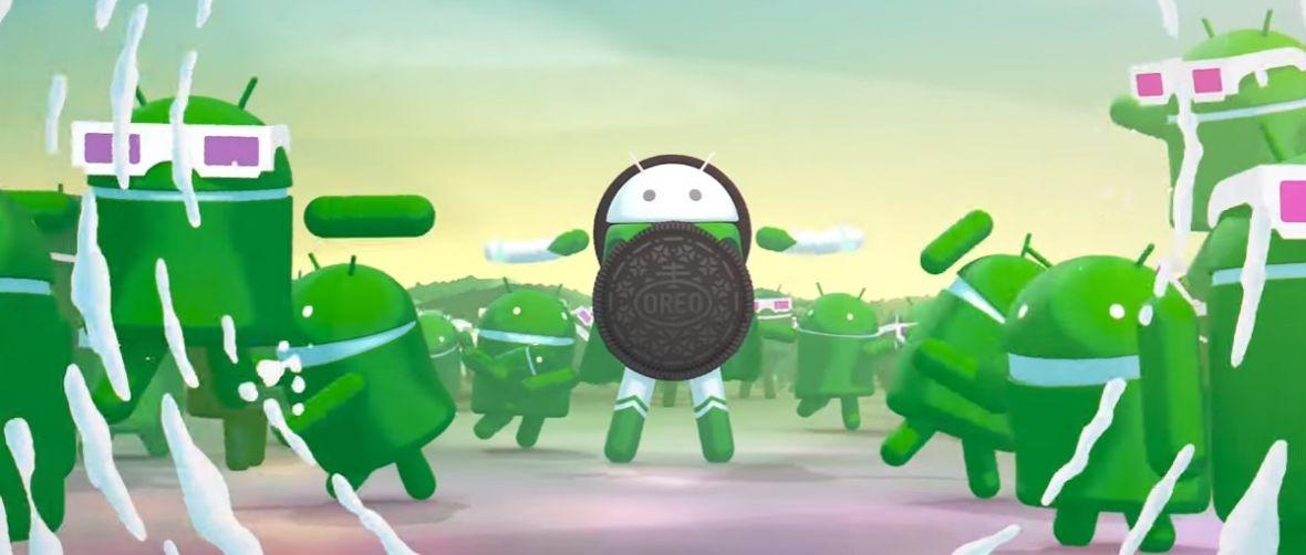 9 drobnych zmian w Androidzie Oreo, o których warto wiedzieć