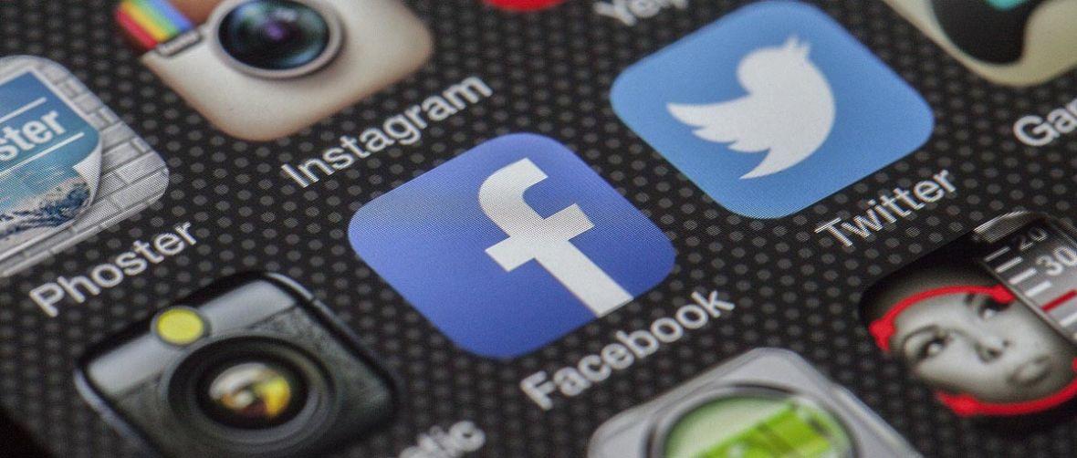 Nadchodzi lifting aplikacji Facebooka. Będzie ładniej i wygodniej