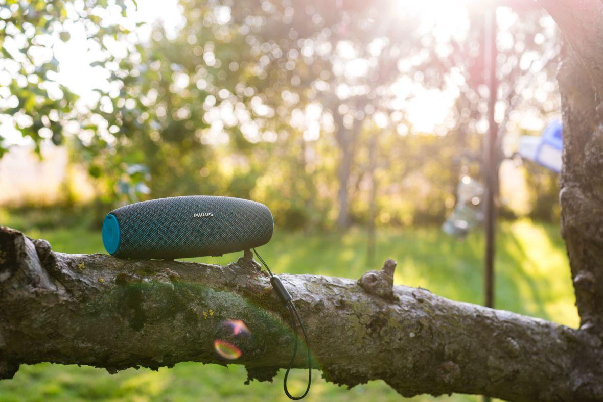Jaki głośnik Bluetooth wybrać? Przegląd najlepszych propozycji do 300, 500 i 1000 zł