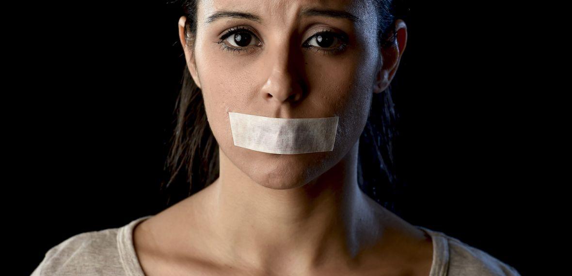 Gdy Polygon walczył o prawa kobiet, jeden z redaktorów… nagabywał panie z branży o nagie zdjęcia