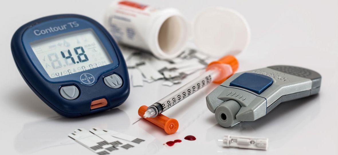 Przeszczep skóry zamiast zastrzyku – to nowa metoda leczenia cukrzycy