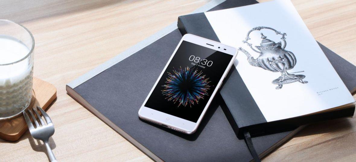 TP-Link Neffos X1 Lite może być nowym królem smartfonów do 500 zł