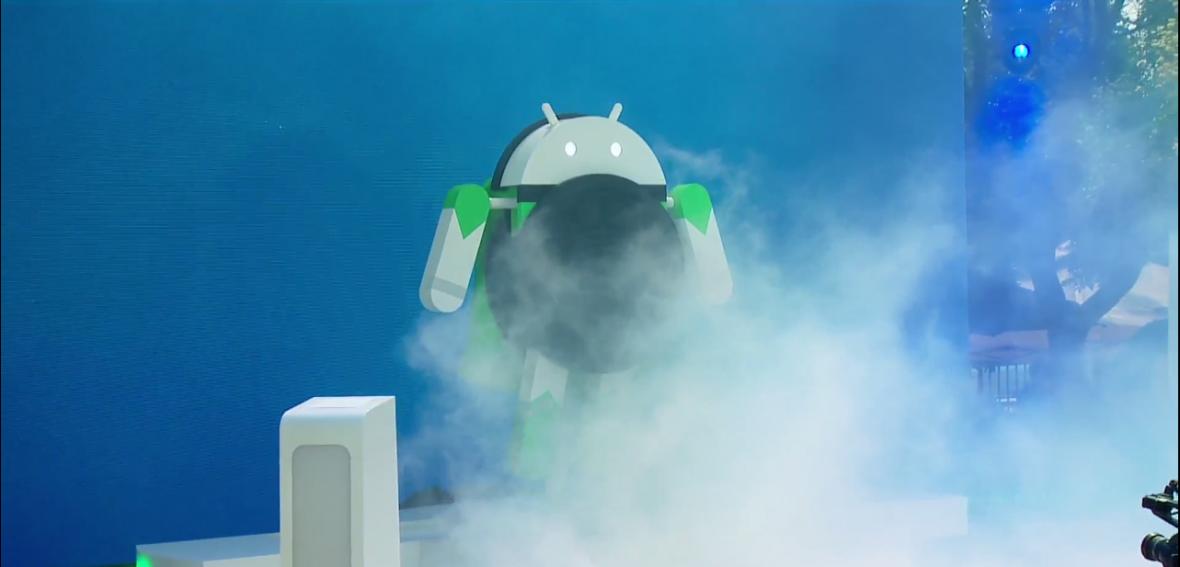 Nowości z Androida Oreo w Nova Launcher działają lepiej niż… w Androidzie Oreo