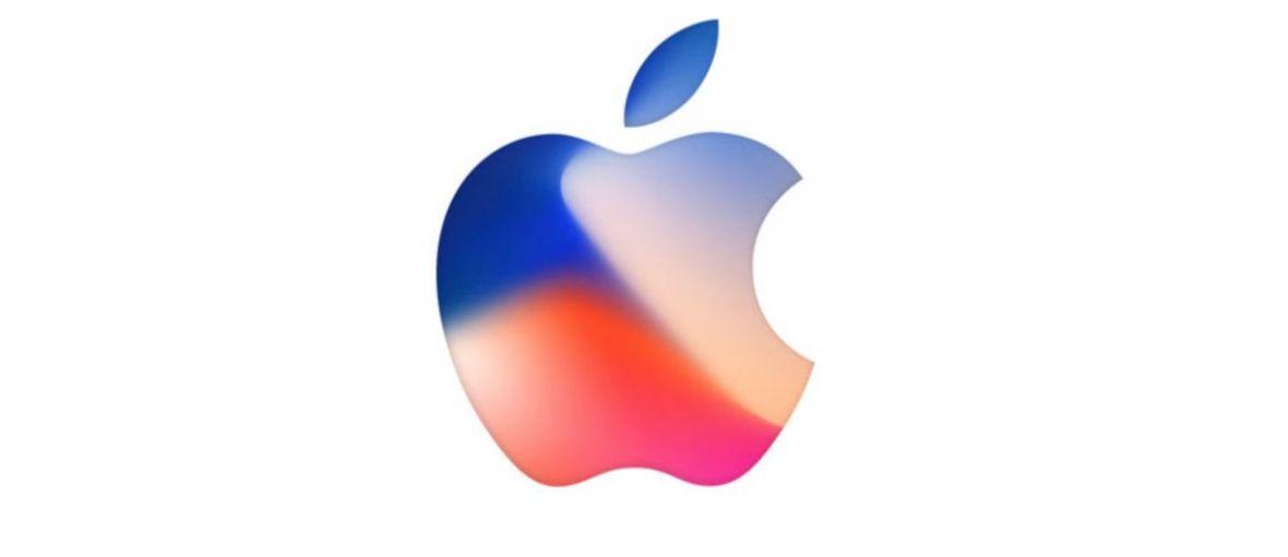 To już oficjalnie – wiemy, kiedy poznamy nowe iPhone'y