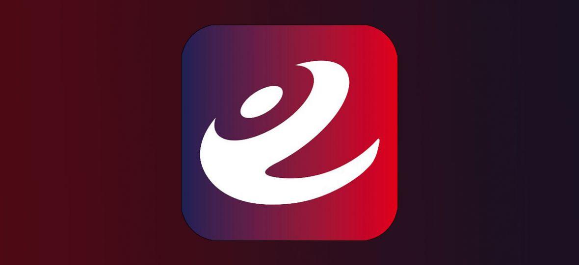 Bank Pocztowy odkrył internet. We wrześniu rusza EnveloBank – bankowość dla młodych