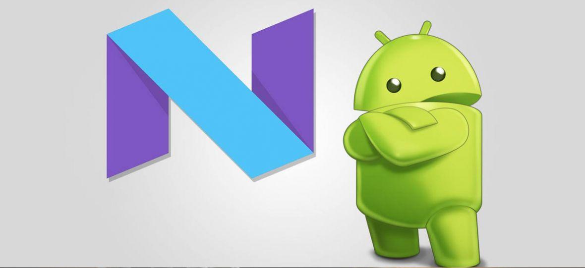 Pora się z tym pogodzić. Android to system skazany na fragmentację