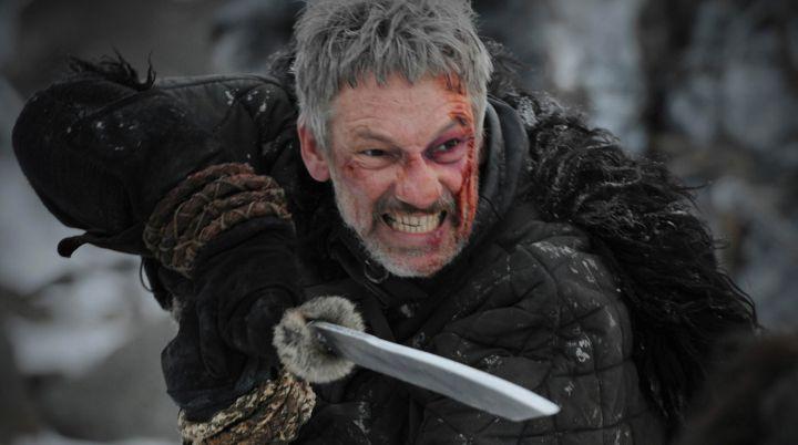 Kto zginie w siódmym sezonie Gry o tron? Naukowiec stworzył specjalny algorytm, by to przewidzieć