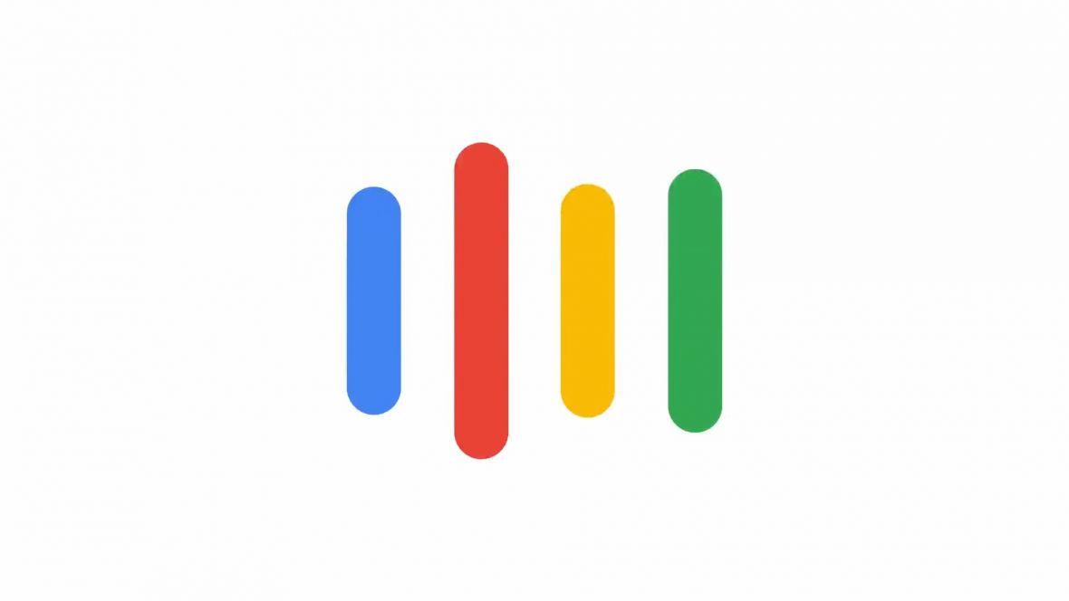 Chcesz rozmawiać po polsku z Asystentem Google? Podpisz petycję