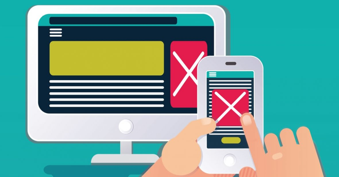Blokowanie reklam w Chrome bez tajemnic – 9 typów reklam, które domyślnie będą wyłączone