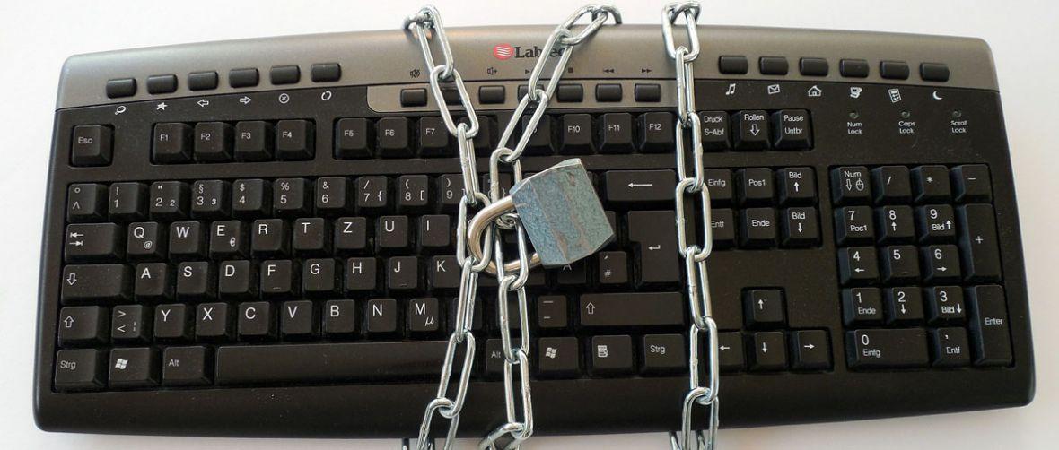 Sprawdź, czy twoje hasło jest wśród 300 mln haseł, które wyciekły i hulają po internecie