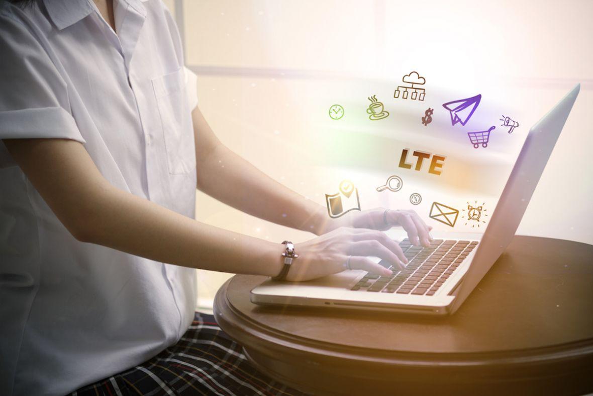 Nie musisz kupować kota w worku. Plus pozwoli przetestować internet LTE bez zobowiązań