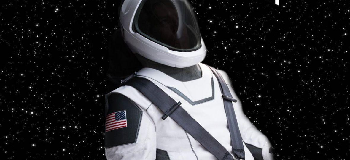 Załogowe misje kosmiczne przyszłości pozwolą astronautom na przespanie całej podróży