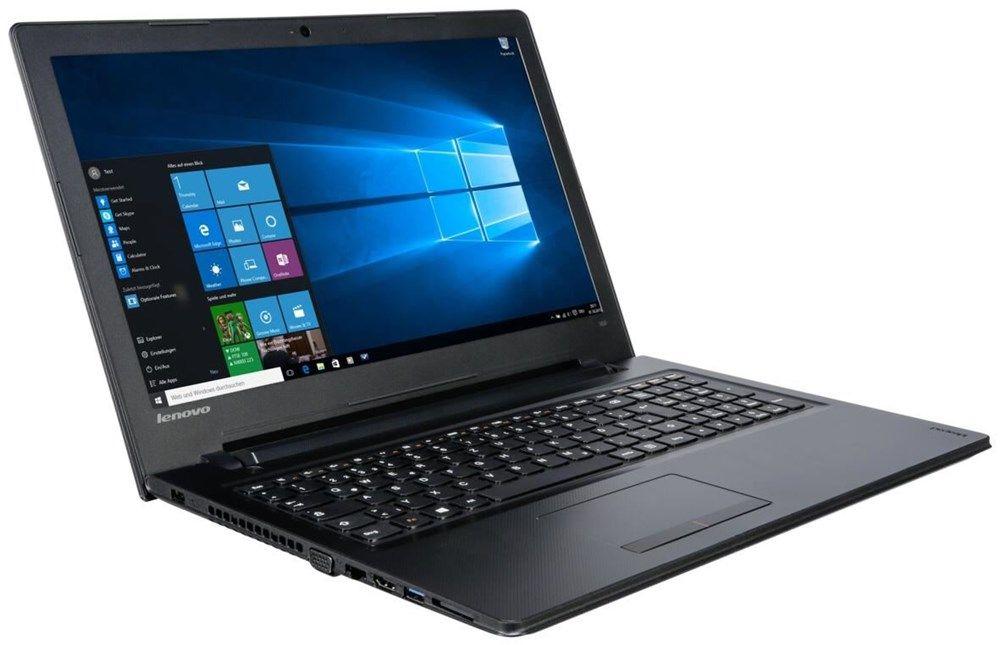 laptop do 1500 zl