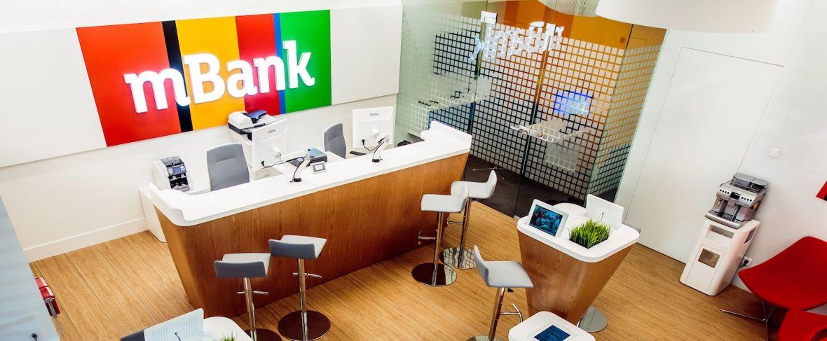 Nie daj się zaskoczyć. mBank wprowadza duże zmiany w sposobie logowania do serwisu transakcyjnego