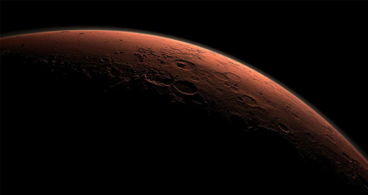 NASA będzie szukać życia na Marsie. Poznaliśmy szczegóły nadchodzącej misji bezzałogowej