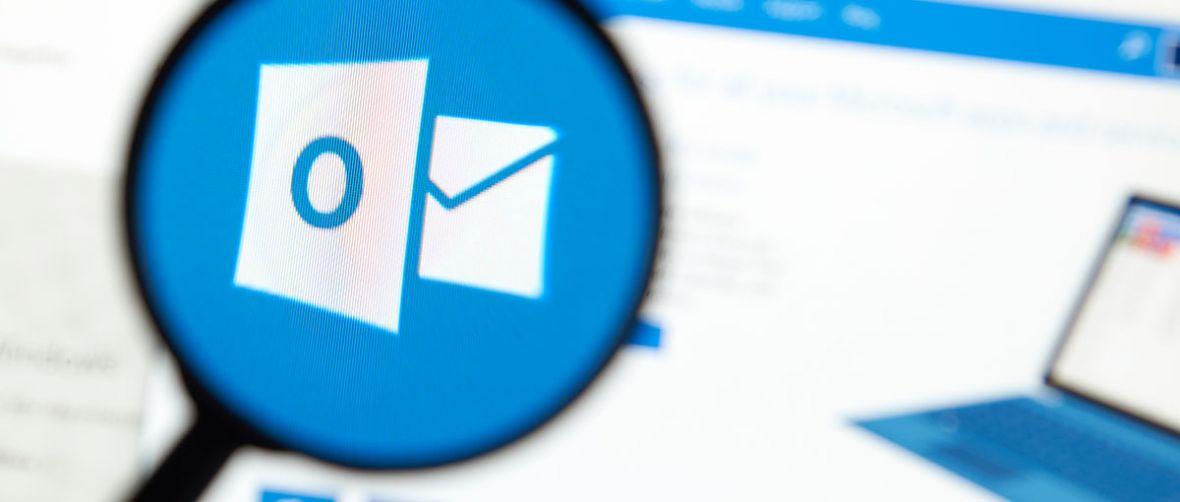Tęsknisz jużza Inboxem? Poleciłbym Outlooka, ale to nie będzie takie proste