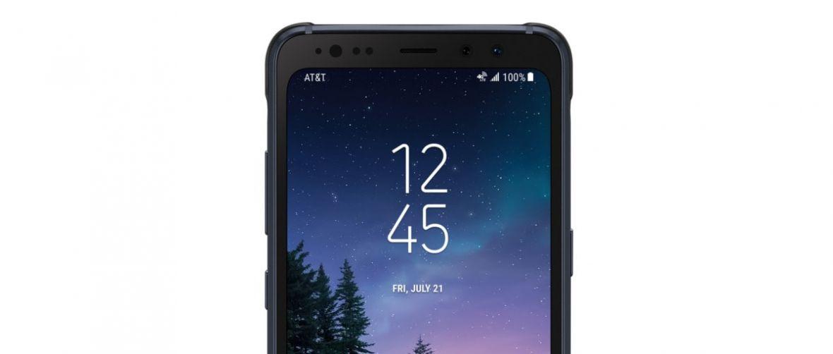 Wytrzymała wersja Galaxy S8 nie będzie dostępna w Polsce. To oficjalne
