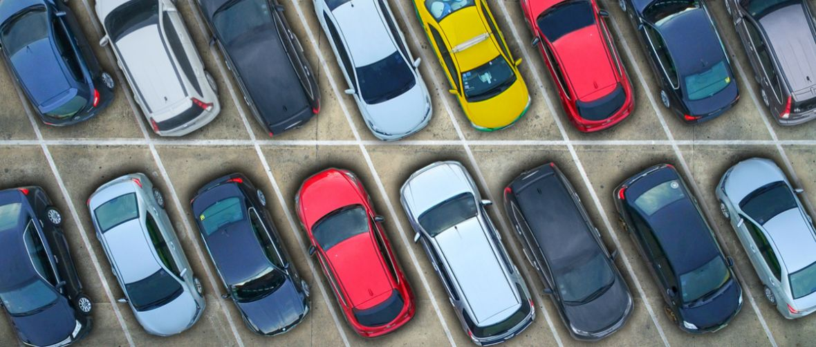 To zupełnie wszystko jedno, jaki samochód kupisz. Wszystkie są takie same