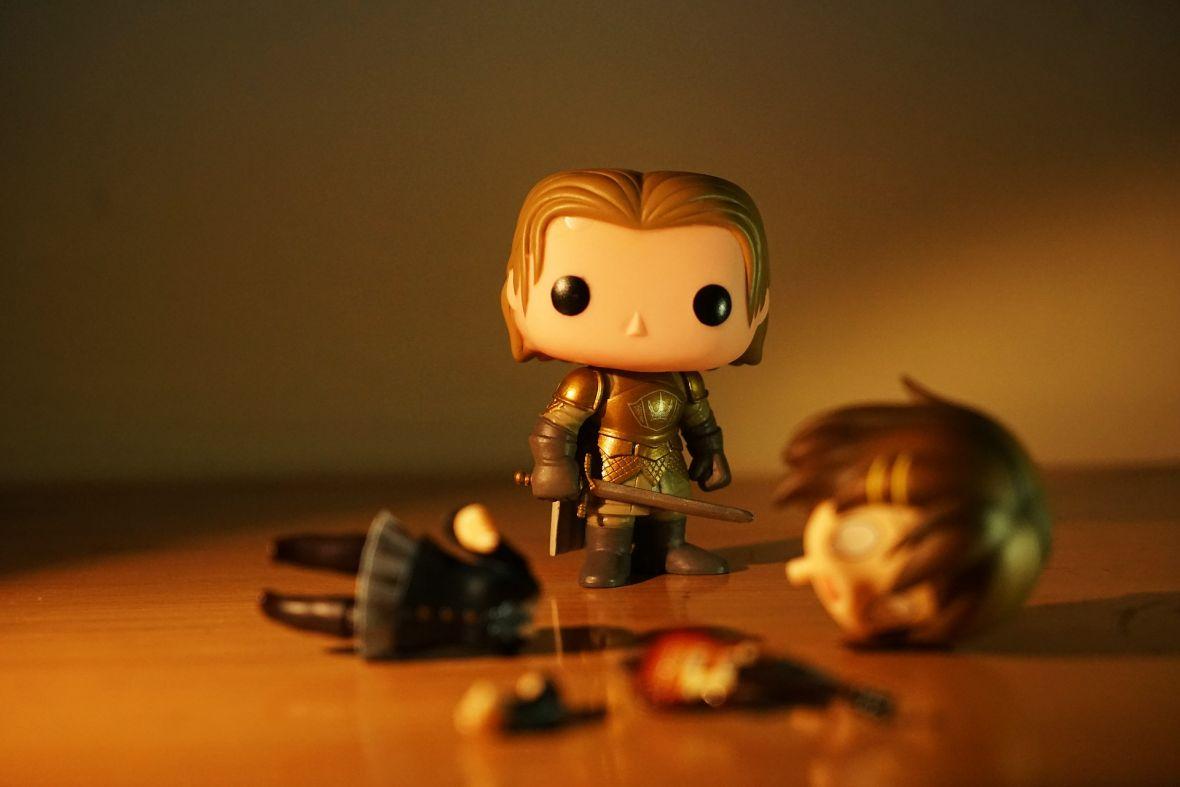 Siódmy sezon Gry o tron dobiegł końca – i co teraz?