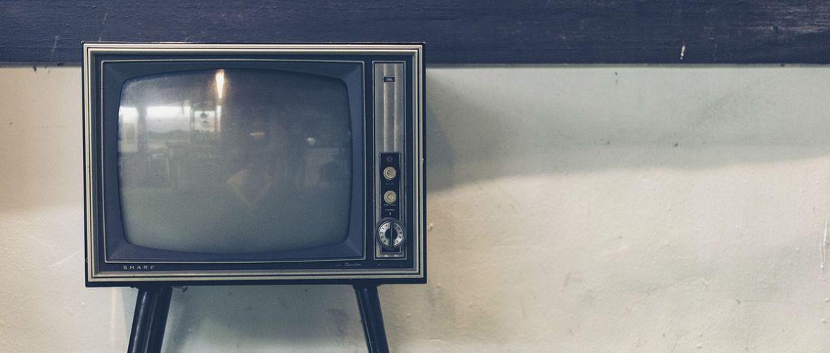 TVP stworzy konkurenta dla Netfliksa. Będzie za darmo dla wszystkich, którzy płacą abonament RTV