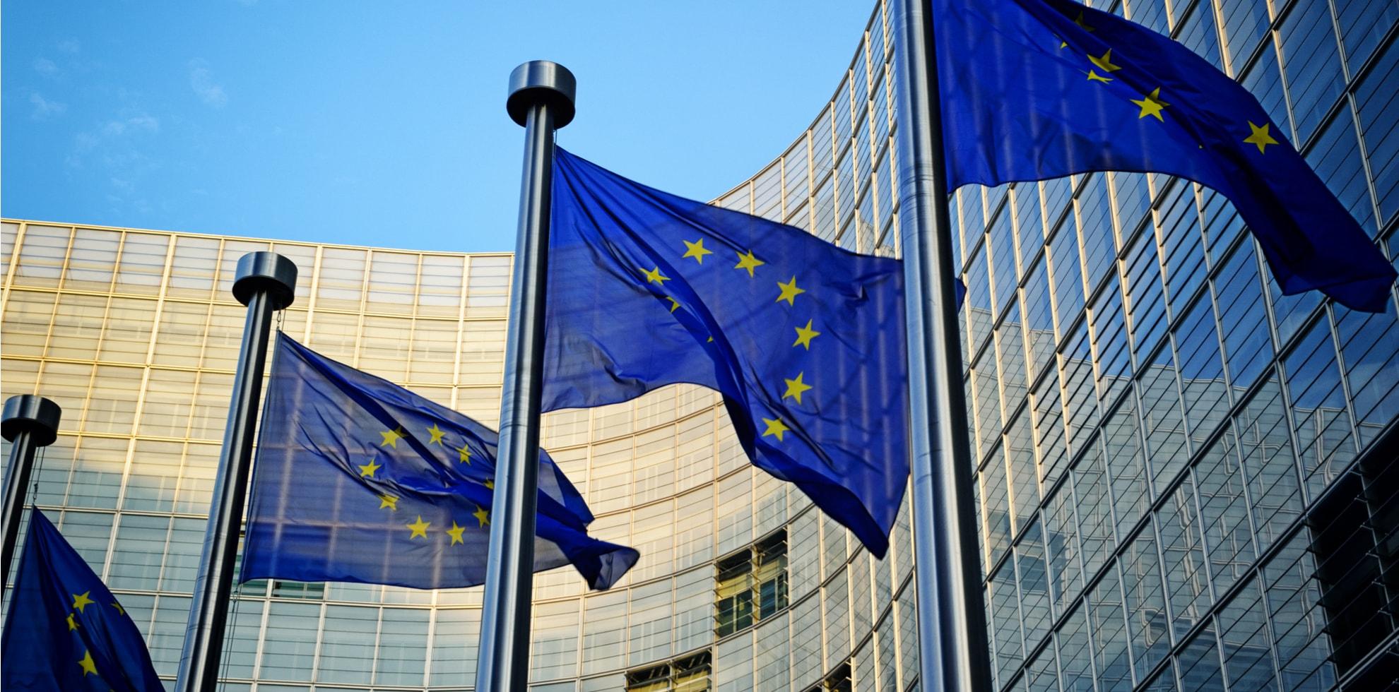 sieć 5g w europie