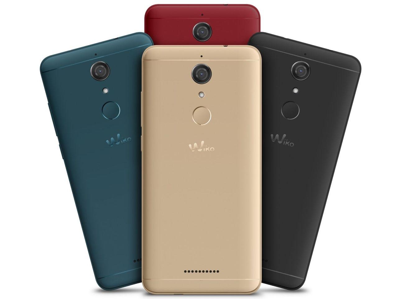 Wiko to jeden z małych producentów smartfonów, o którym jeszcze kilka lat temu nie słyszałem, a obecnie regularnie wydaje bardzo dobre sprzęty. Najnowsze z nich należą do serii Wiko View, która wyróżnia się na tle innych tanich urządzeń/