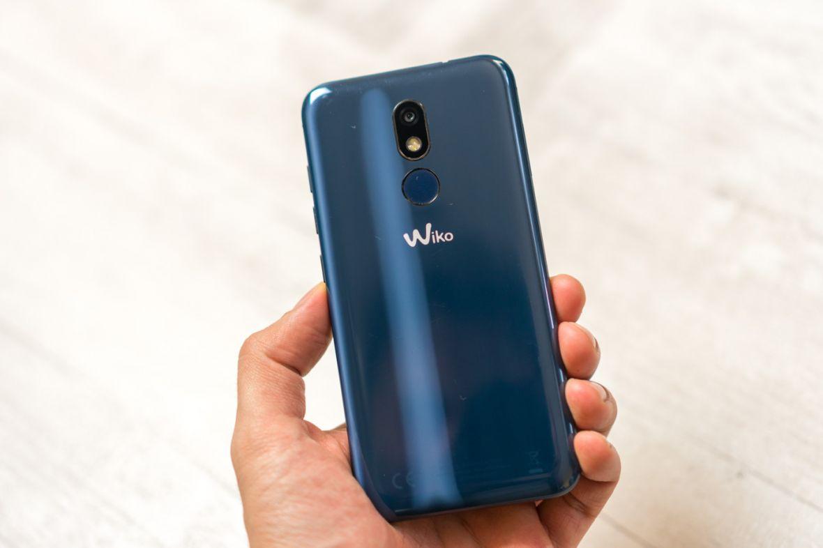 To nie są kolejne smartfony z Chin. Wiko robi wszystko, by zaistnieć w świadomości klientów