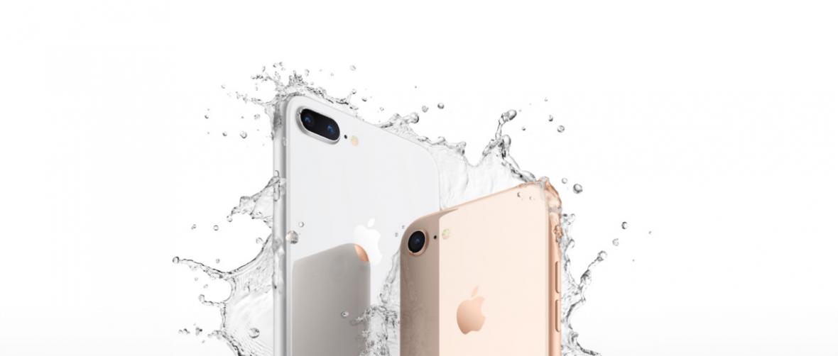 Mamy nowego króla fotografii mobilnej. iPhone powrócił na szczyt