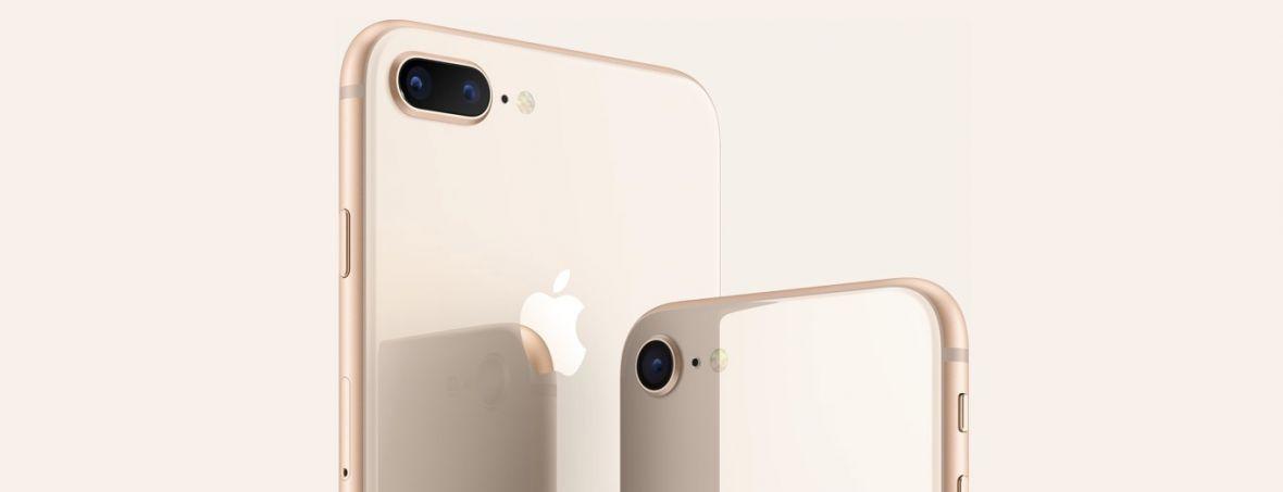 Co potrafią aparaty w nowych iPhone'ach? Przyglądamy się wszystkim nowościom