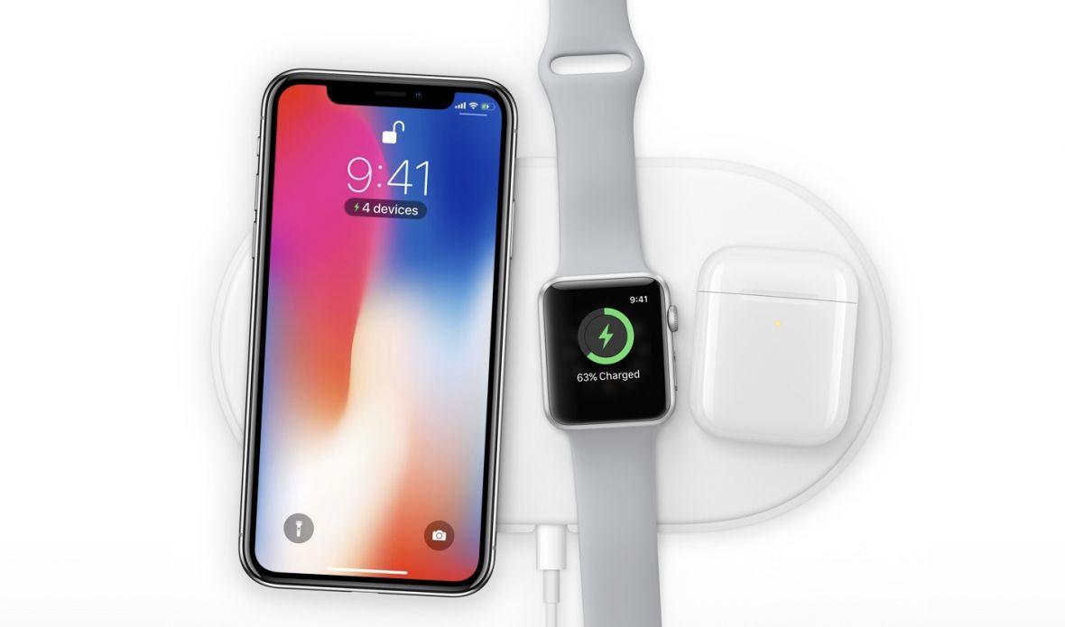 Co najmniej 3 powody, dla których nie powinieneś wydawać 999 zł na nową ładowarkę Apple