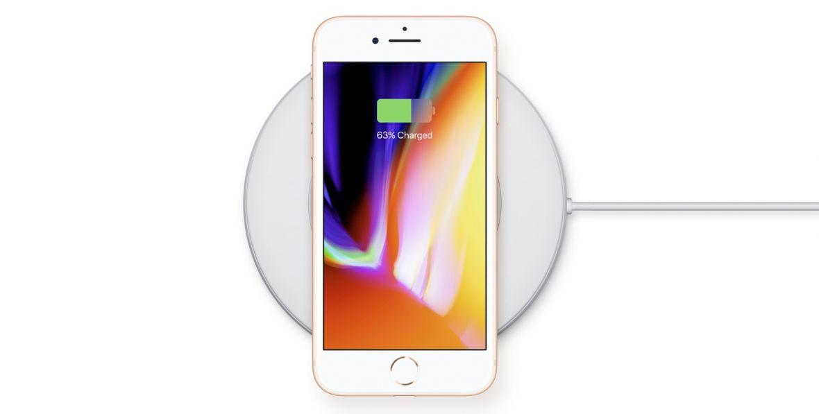 7 najważniejszych zmian i nowości w iPhonie 8