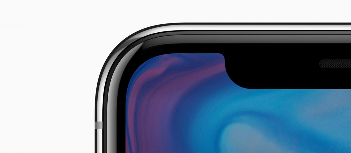 Oto czego większość z was nie rozumie nt. Apple