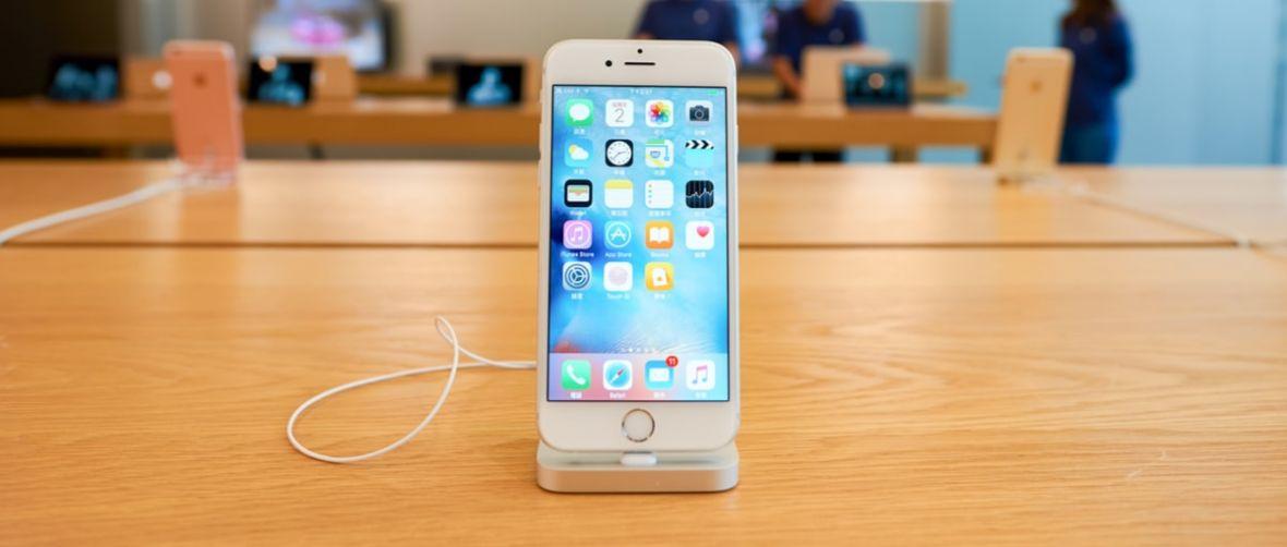Ostatnia duża aktualizacja przed WWDC 2018. iOS 11.4 już dostępny do pobrania