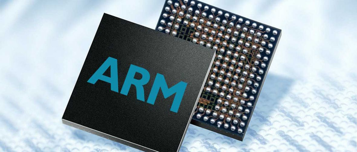 Pierwszy komputer z ARM i Windows 10 wkrótce trafi do sprzedaży. Oto wszystko, co o nim wiemy