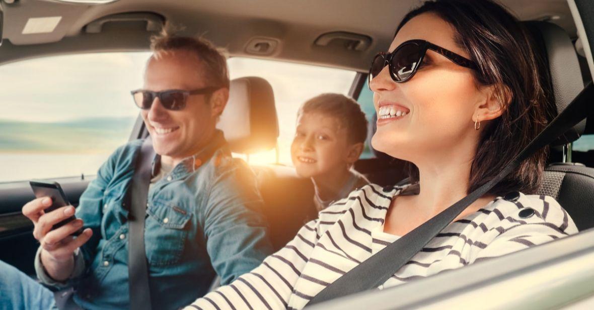BlaBlaCar chce zrewolucjonizować transport podmiejski. Oto BlaBlaLines