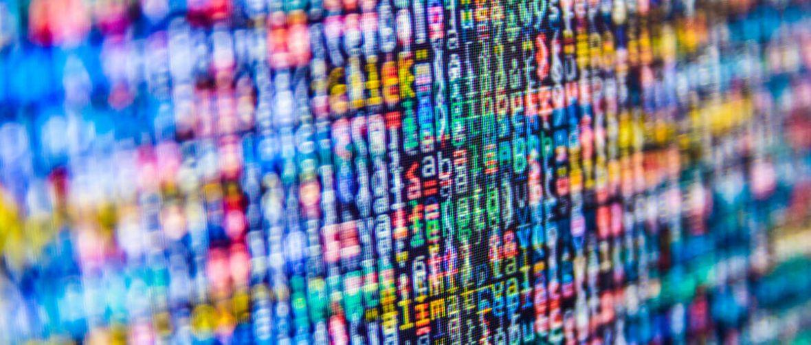 Bez tego trudno o sukces. Czym jest i jak się nauczyć Data Science?