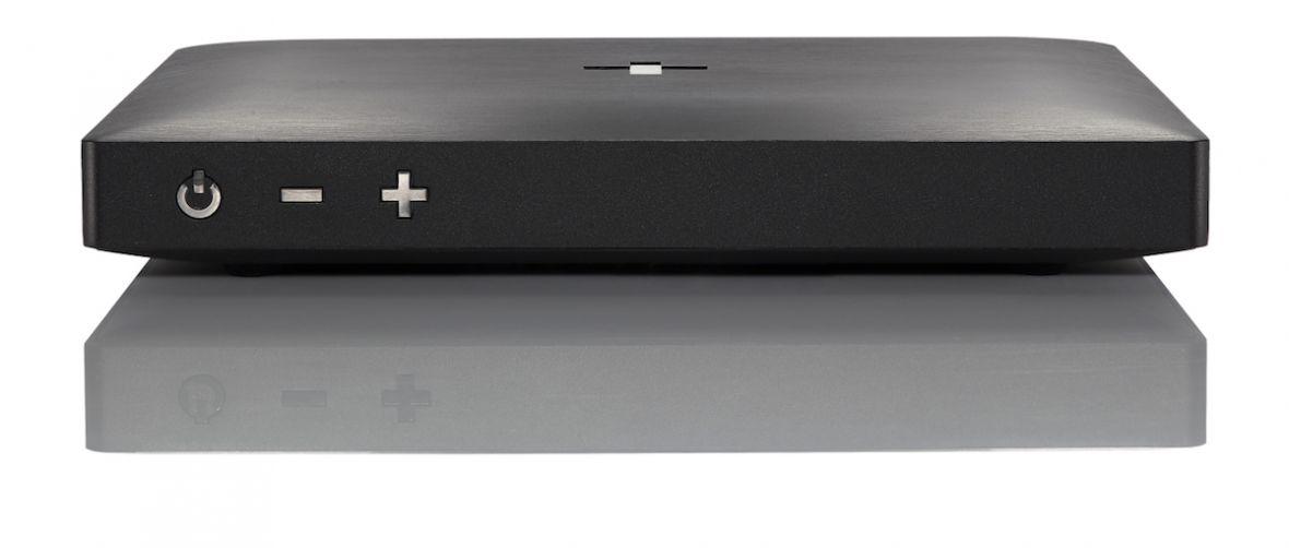 Telewizja nc+ prezentuje pierwszy dekoder 4K. UltraBox+ ucieszy przede wszystkim fanów sportu na żywo