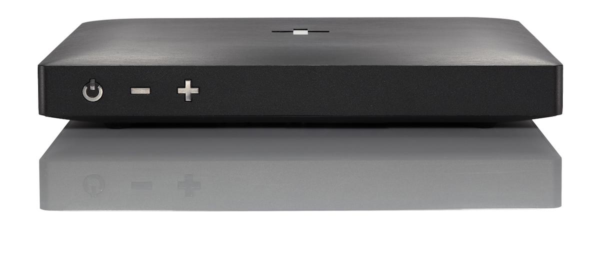 Dekoder Nc Na Karte.Ultrabox Czyli Pierwszy Dekoder 4k W Telewizji Nc