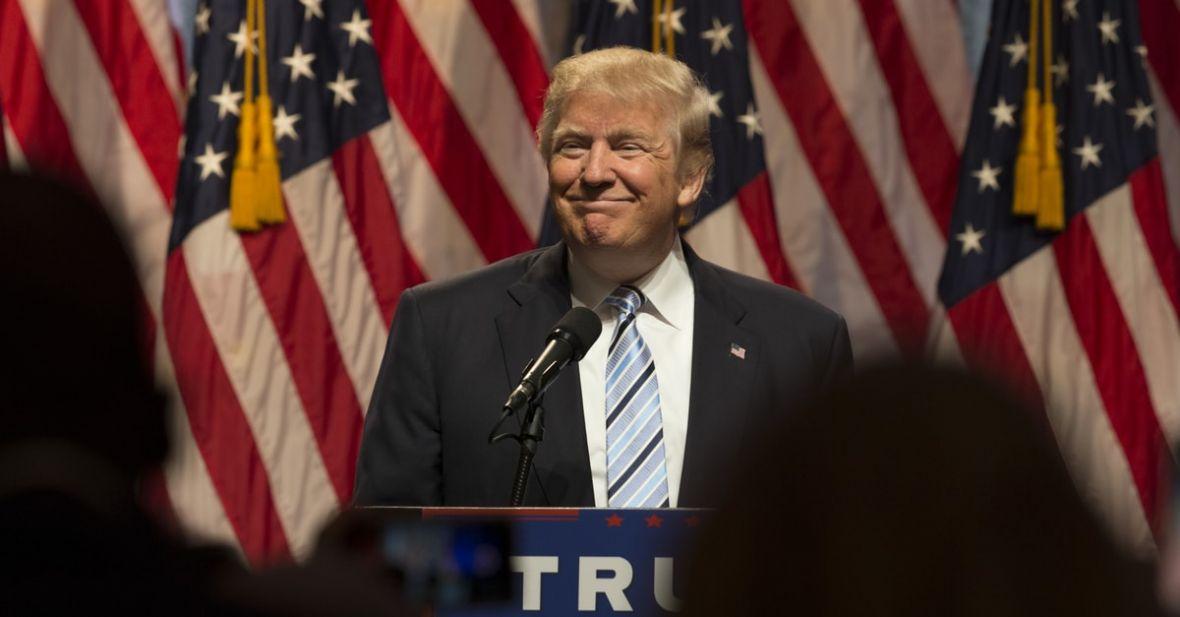 Trump nie może się zdecydować, czy chce dogadać się z Huaweiem, czy uważa firmę za niebezpieczną