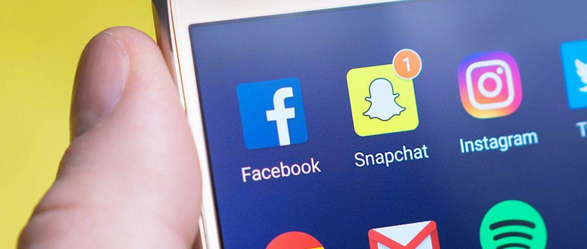 Wreszcie możemy czasowo wyciszać aktywność znajomych na Facebooku
