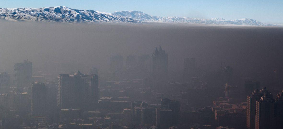 Globalne ocieplenie wcale nie zwalnia. Fałszywa publikacja wywołała burzę w mediach