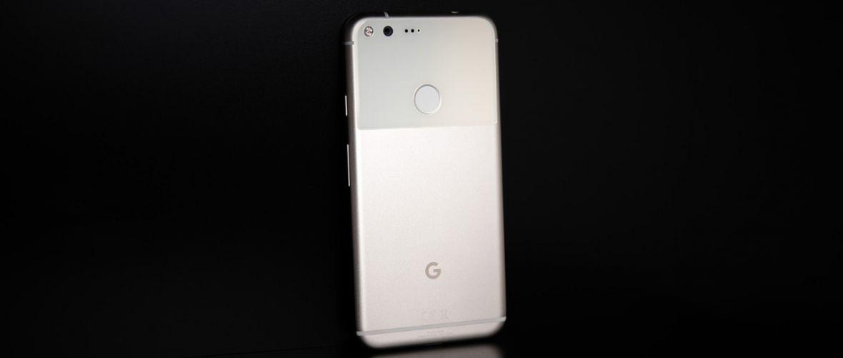 Google zdradza, czym będzie się wyróżniał Pixel 2