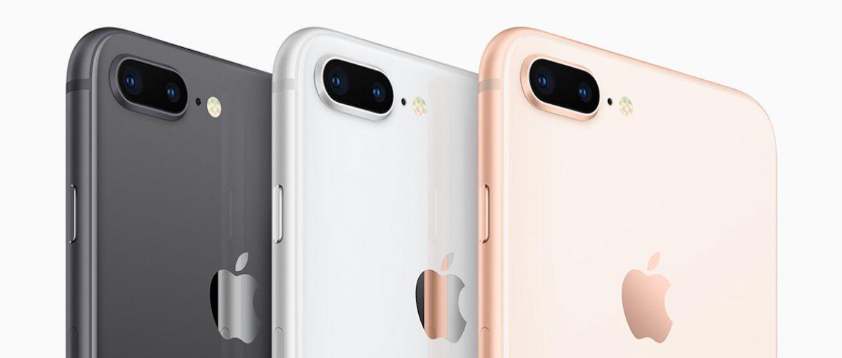 iPhone 8 i iPhone 8 Plus u polskich operatorów – czy i gdzie opłaca sięje kupić?