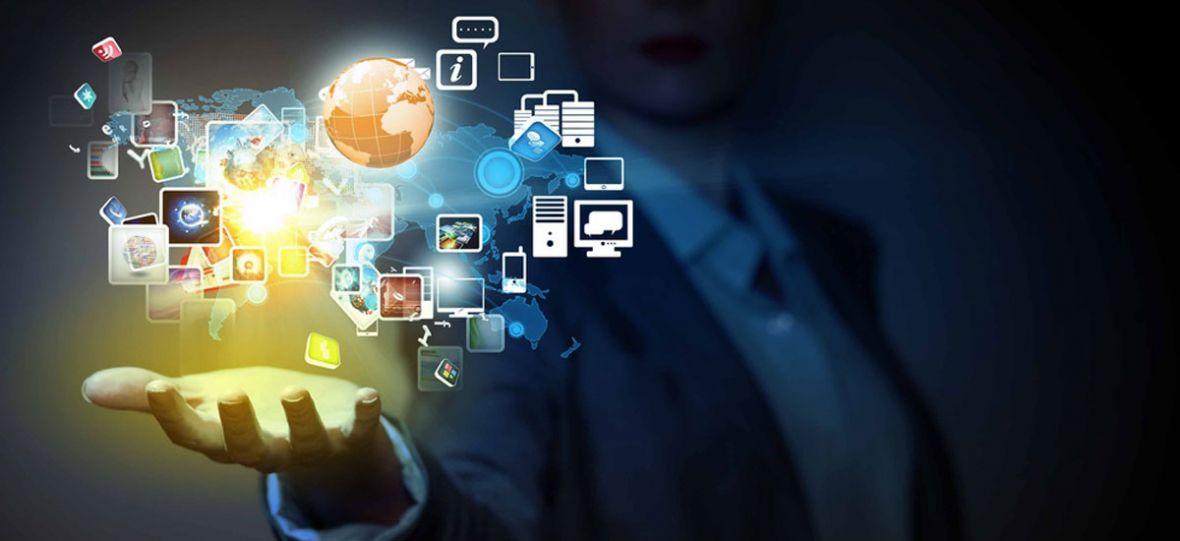 Przyszłość Internetu Rzeczy zależy od operatorów. Orange jest na nią gotowy