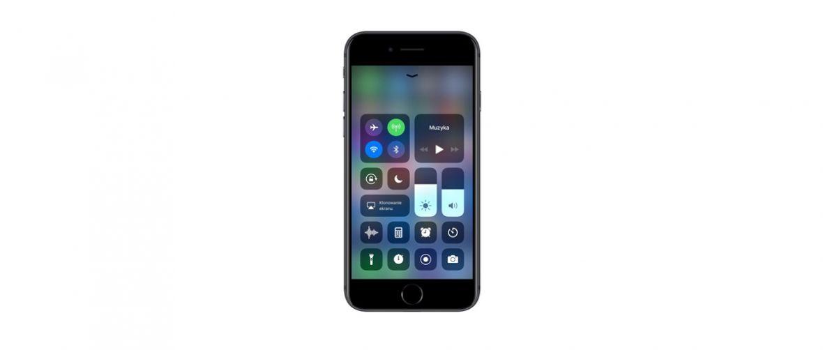 iOS 11 już jest! Oto 5 nowości, które musisz sprawdzić