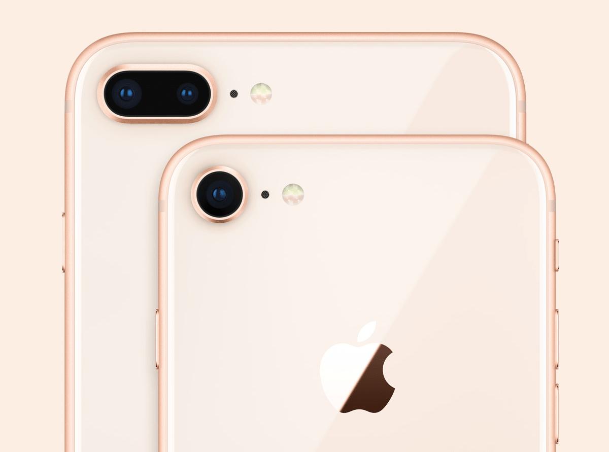 iPhone 8 w abonamencie - Orange, Play czy T-Mobile?