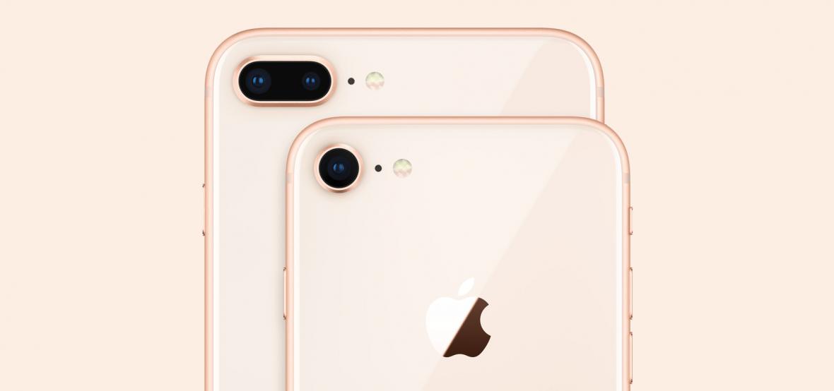 Nocna premiera iPhone'a 8. Sprawdź, gdzie będziesz mógł kupić nowy smartfon Apple tuż po północy