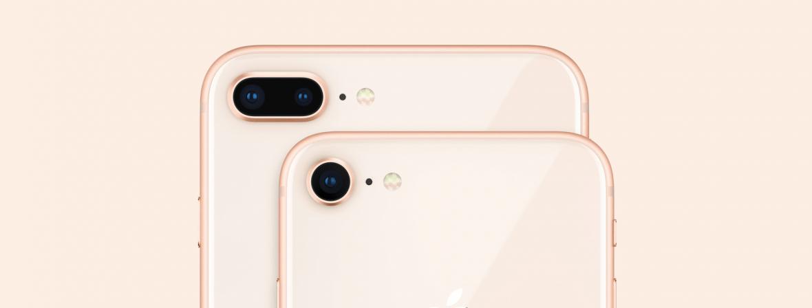 Nie trzeba będzie jeździć do Niemiec. iPhone X będzie dostępny w Polsce w dniu światowej premiery