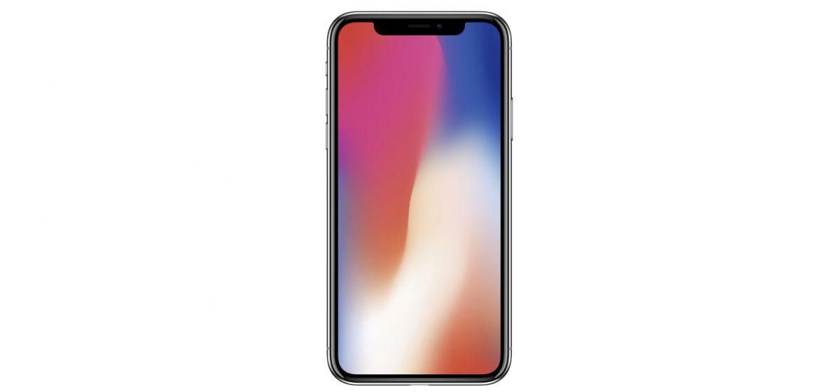 Są już polskie ceny nowych iPhone'ów. Najdroższy za ponad 5700 zł