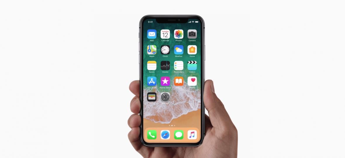 Bądźcie gotowi. Wiemy już, o której godzinie rozpocznie się walka o iPhone'a X w Polsce